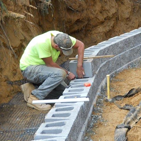 building-retaining-wall-careers