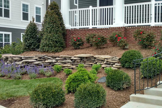 catagory-Commercial-Landscape-Services