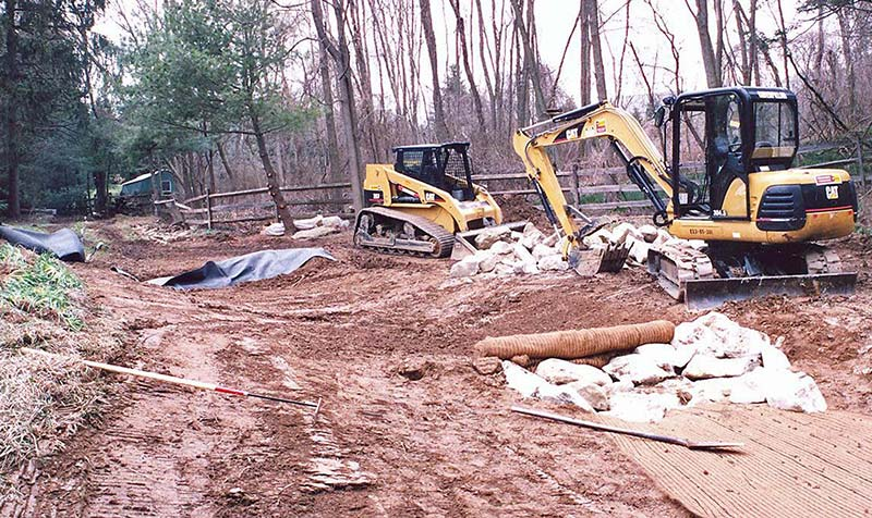 stream-restoration-construction-private-residence