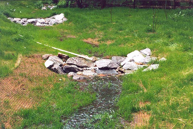 stream-restoration-erosion-private-residence