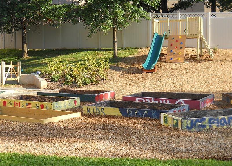 Jewish-Community-Center-outdoor-classroom-1