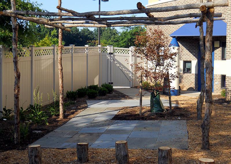 Jewish-Community-Center-outdoor-classroom-8
