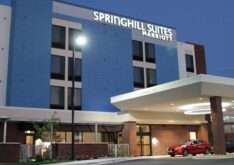 spring-hill-suites-commercial-1